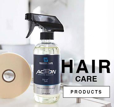Hair Systems For Men World S Best Hair Systems Hair