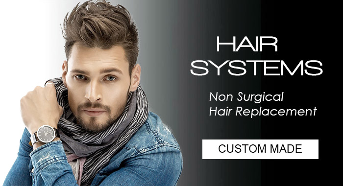 Hair Systems For Men World S Best Hair Systems Hair